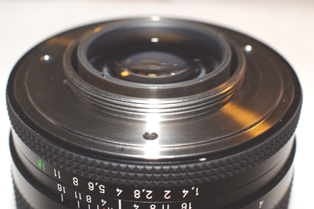 Manual Russian lenses   whats good, whats not? -- Canon EF