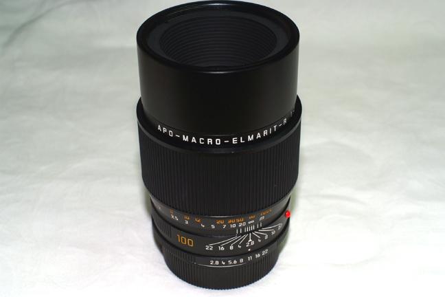 DSCF0060b.jpg